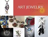Art Jewelery 4