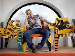NetWorks 2014: Boris Bally