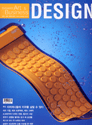 Monthly Design Magazine