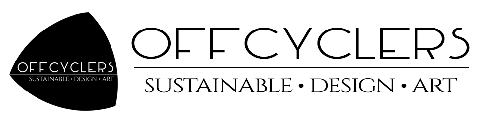 Offcyclers Logo
