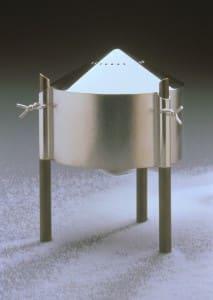 Sodium Urn
