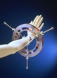 Fixator Armform