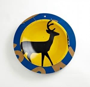 D.P.W.Platter®