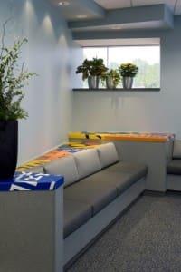 Enterprise Auto Rental National Headquarters